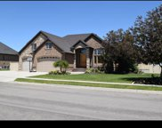 6236 W Freedom Hill Way, Herriman image