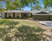 104 Tangelo Court, Maitland image