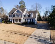 148 Townsend Drive, Clayton image