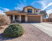34838 N Stetson Court, Queen Creek image