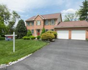 16802 BOWEN COURT, Williamsport image