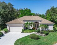 513 Summerfield Way, Venice image