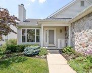 3878 Fox Glen  Drive, Ann Arbor image