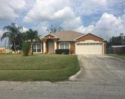 991 SW Bellevue Avenue, Port Saint Lucie image