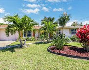 4424 N Gulf CIR, North Fort Myers image