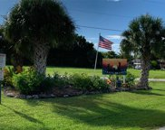24317 Treasure Island Boulevard, Punta Gorda image