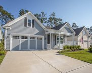 1801 Suncrest Dr., Myrtle Beach image