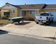 148 San Benito St, Watsonville image