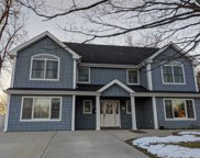 218 Sprucewood Dr, Levittown image