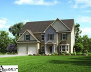 137 Sea Harbour Way, Simpsonville image