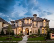 1291 Lawson Way, Brentwood image