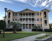 1900 Duffy St. Unit F-9, North Myrtle Beach image