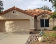 14237 N Cirrus Hill, Oro Valley image