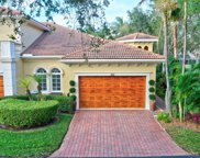 108 Renaissance Drive, North Palm Beach image