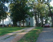 3147 Justin Towne Ct, Antioch image