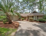 6 Hummingbird Court, Hilton Head Island image