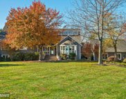 2872 COX NECK ROAD, Chester image