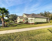 2841 Highland View Circle, Clermont image