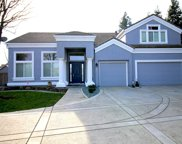 8922  Beckington Drive, Elk Grove image