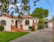 10312 N Blaney Ave, Cupertino image