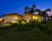 12029 SW Bayberry Avenue, Port Saint Lucie image
