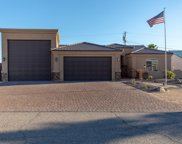 1720 Peachblossom Dr, Lake Havasu City image