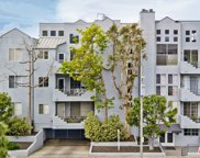 3613  Glendon Ave, Los Angeles image