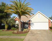 3777 Misty Way, Destin image