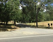 Capell Valley Road, Napa image