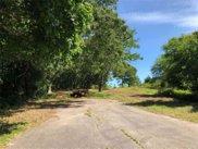 Lot 14&30 River  Road, Riverhead image