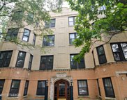 2029 West Pierce Avenue Unit 4W, Chicago image