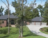 497 Quail Ridge Dr., Oak Ridge image