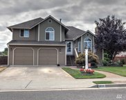 1910 25th Ave SE, Puyallup image