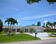 4913 Skyline BLVD, Cape Coral image