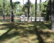 9162 Lake Road, Calabash image