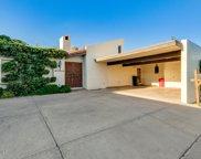 1212 E Palacio Lane, Phoenix image