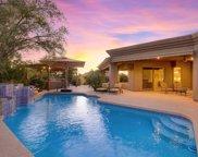 11673 E Charter Oak Drive, Scottsdale image