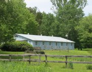 162 Rollins Ford Road, Culpeper image