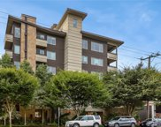 5803 24th Ave NW Unit 24, Seattle image