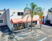 1116 N Flagler Dr, Fort Lauderdale image
