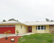 4940 Shady River LN, Fort Myers image