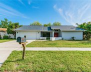 470 Cypress Creek Circle, Oldsmar image