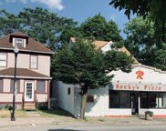 806 Genesee  Street, Rochester City-261400 image