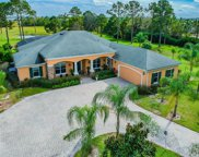2937 Tindall Acres Road, Kissimmee image