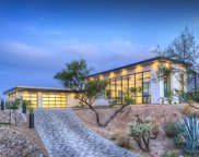 4911 E Mission Hill, Tucson image