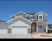 6486 W Maple Brush Cir S, West Jordan image