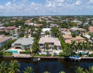 404 Coconut Palm Road, Boca Raton image