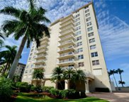 10691 Gulf Shore Dr Unit 700, Naples image
