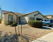 1829 WISDOM BLUFF Avenue, North Las Vegas image