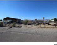 4555 Calle Valle Vis, Fort Mohave image